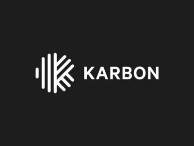 Karbon rebrand