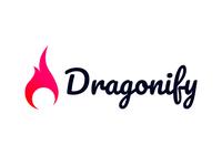 Dragonify