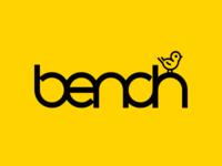 Bench.app