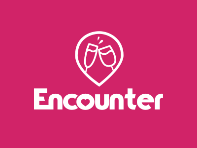 Encounter.app