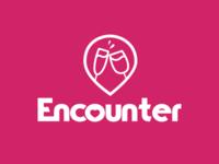 Encounter.app