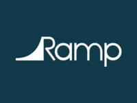 Ramp.app