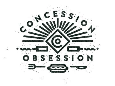Co Logo logo typography design
