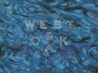 WEST&OAK