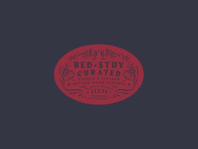 BSC branding design typography logo mark