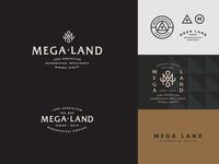 Mega Land