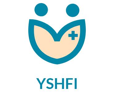 yshfi Logo 2