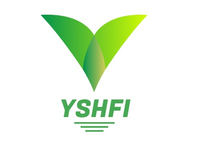 yshfi Logo 3