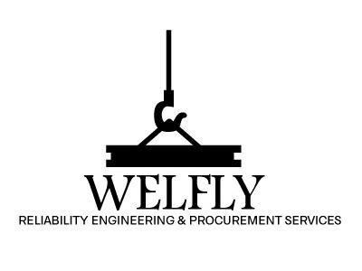 welfly