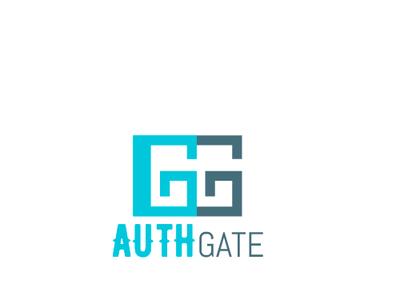 AUTH gate