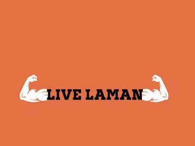 live laman