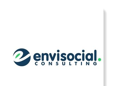 Consulting Firm Logo Design
