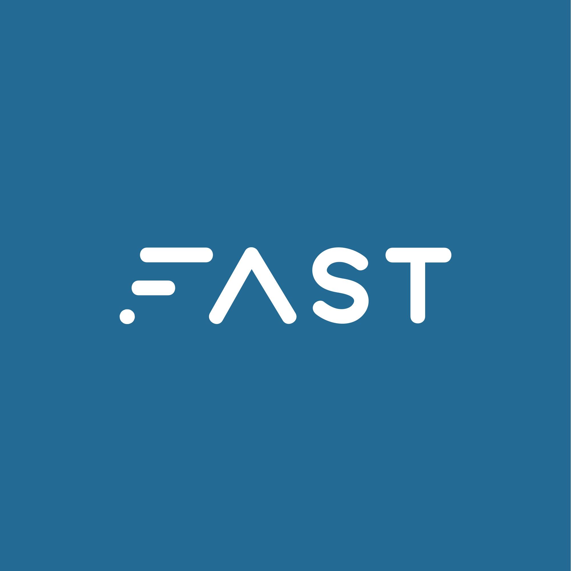 017 fast white
