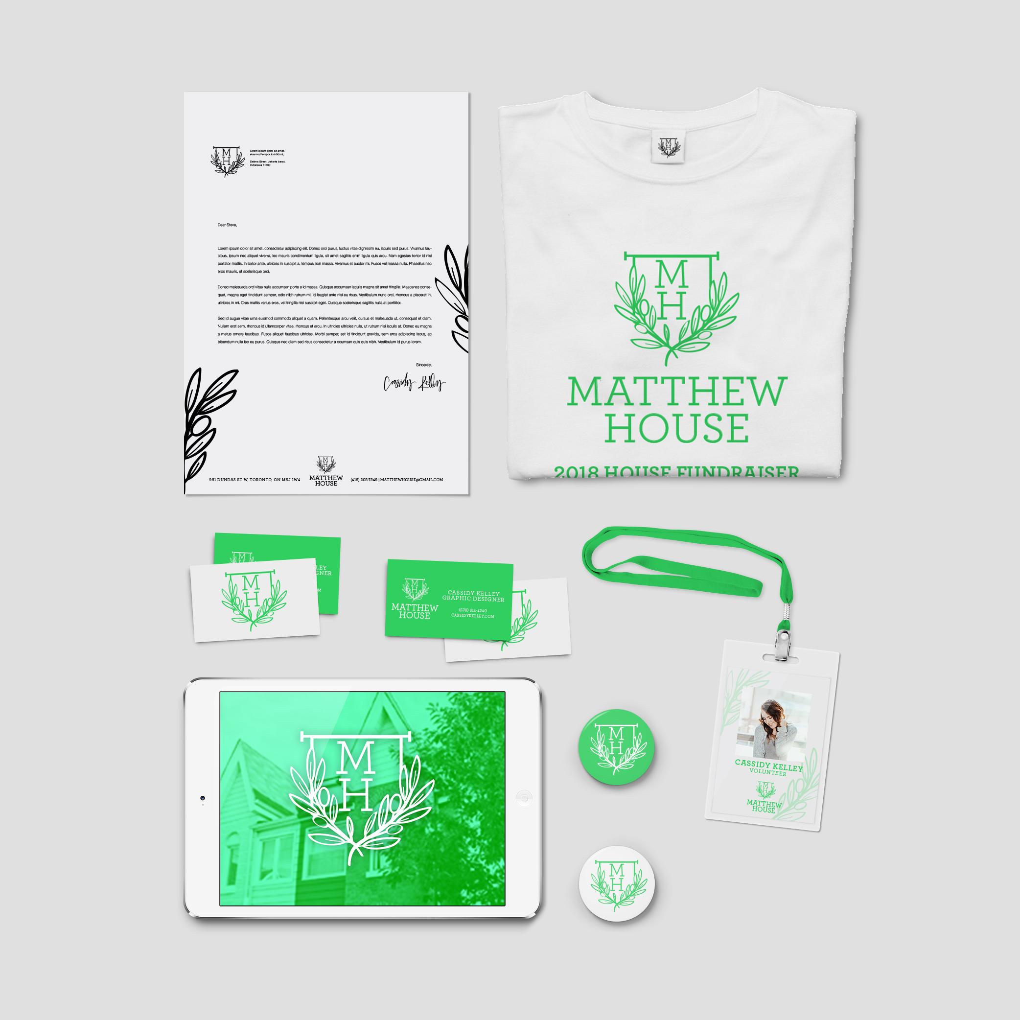 030 matthew house mockup