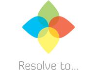 Resolveto Logo Exploration