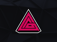 AgeOfGlitch Gaming Logo