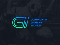 Community Gamers World