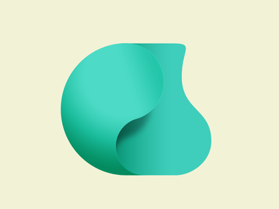 CreativeStocks freebies psd logo stocks creative resources download share