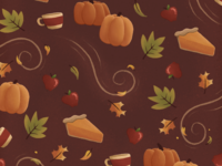 Fall Wallpaper
