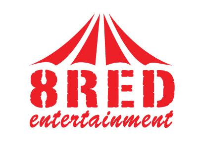 Entertainment Company Logo entertainment company logo