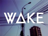 Wakelogotest123