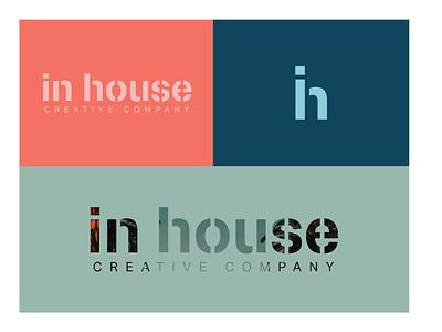 Wordmark Branding logotype typography illustrator wordmark color branding logo design