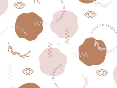 WIP Pattern