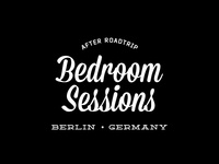 Bedroom Sessions Badge