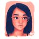 Phoebe Joy Lim