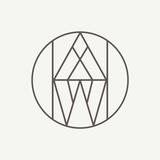 Amarie Design Co.