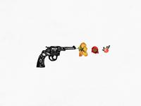 Flowxrs: Revolver