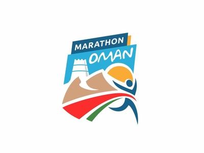 Marathon Oman