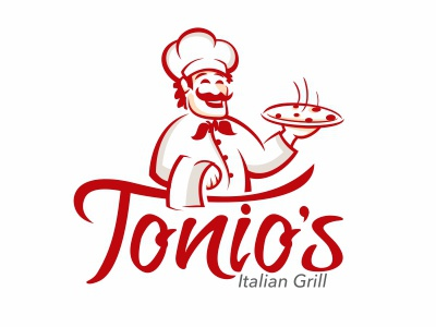 Tonio's Italian Grill