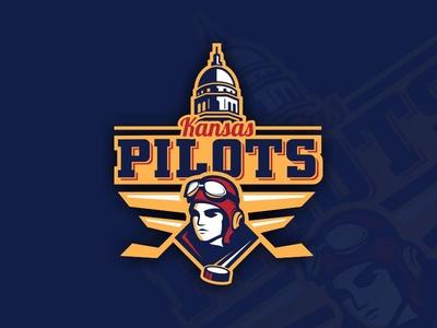 Kansas Pilots