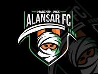 ALANSAR FOOTBALL CLUB