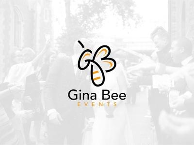 GinaBeeEvents