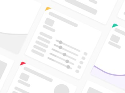 Charts & Visualizations