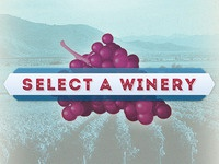 Select a Winery Rebound