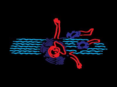 Fisha Logo By Iqbal Alam On Dribbble