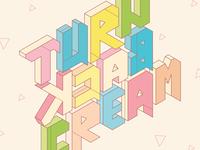 Turn Back Cream