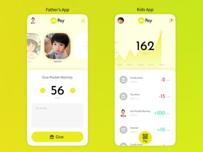 PaPa Pay App