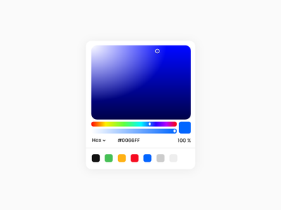 Adobe XD - Starter Kit line icons freebie xd uiuxdesign ui design ui kits ui kit xd ui kit xd design xd freebie uiux typography colors design system inputs forms buttons ui adobexd