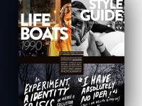 Lifeboats1990