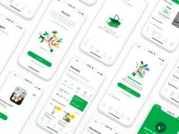 Coop App