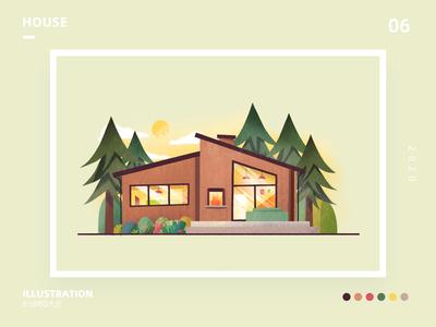 House-06