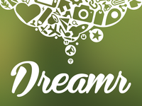 More about Dreamr
