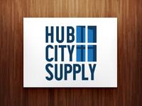 Hub City Supply