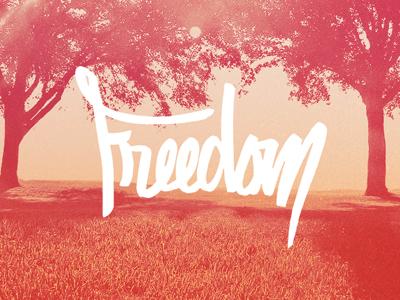 Drbl.shot freedom