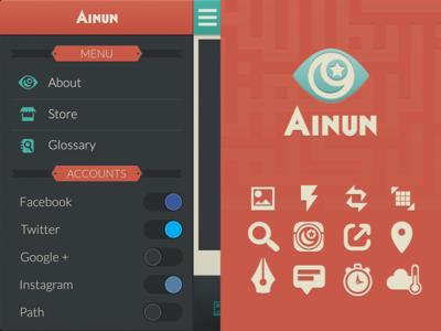 Ainun App 01