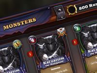Runewards Deckbuilder Part 04